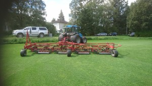 turf-tick-mower-b4
