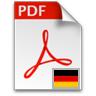 pdf-de