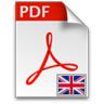 pdf-eng