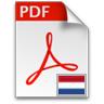 pdf-nl